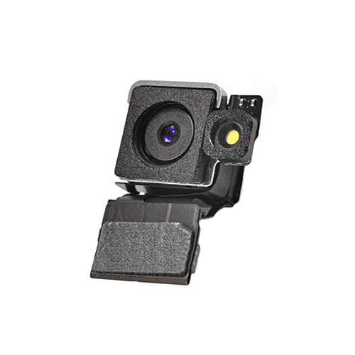 4s rear camera
