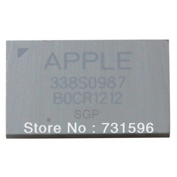 Audio control ic 338s0987 for iphone 4s jpg 350x350