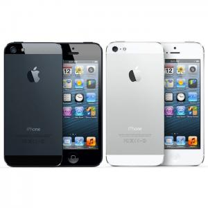 Iphone 5 64 go blanc tout operateur