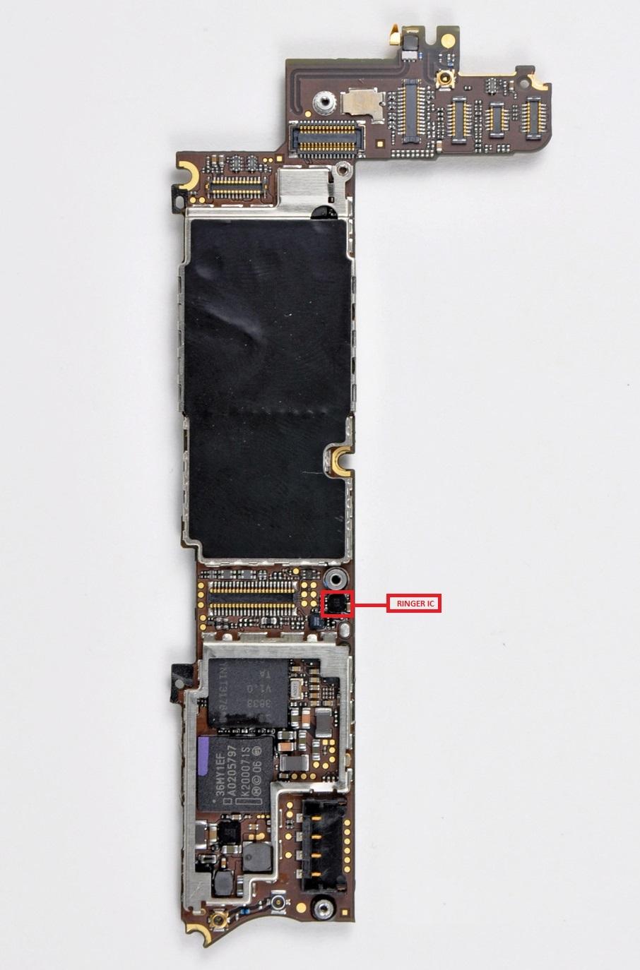 Iphone4ringer 1