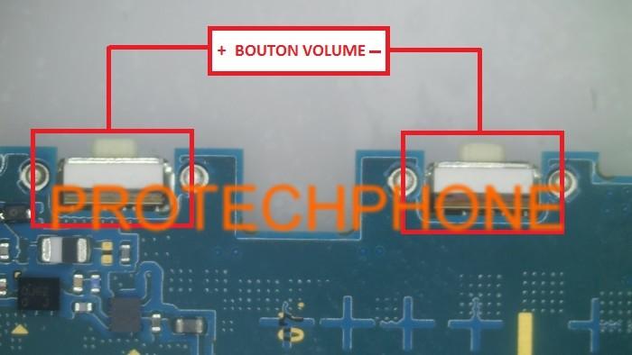 Bouton volume 2