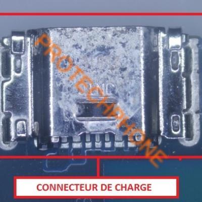 Connecteur De Charge Samsung Galaxy J5