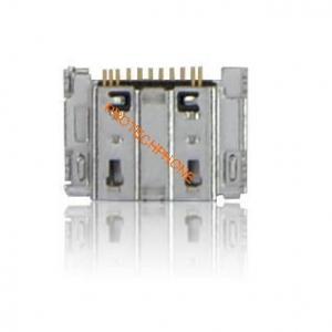 Connecteur de charge usb samsung galaxy s3 i9300