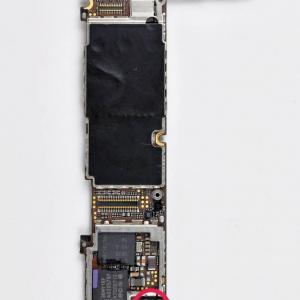 Iphone 4connectbatt 1