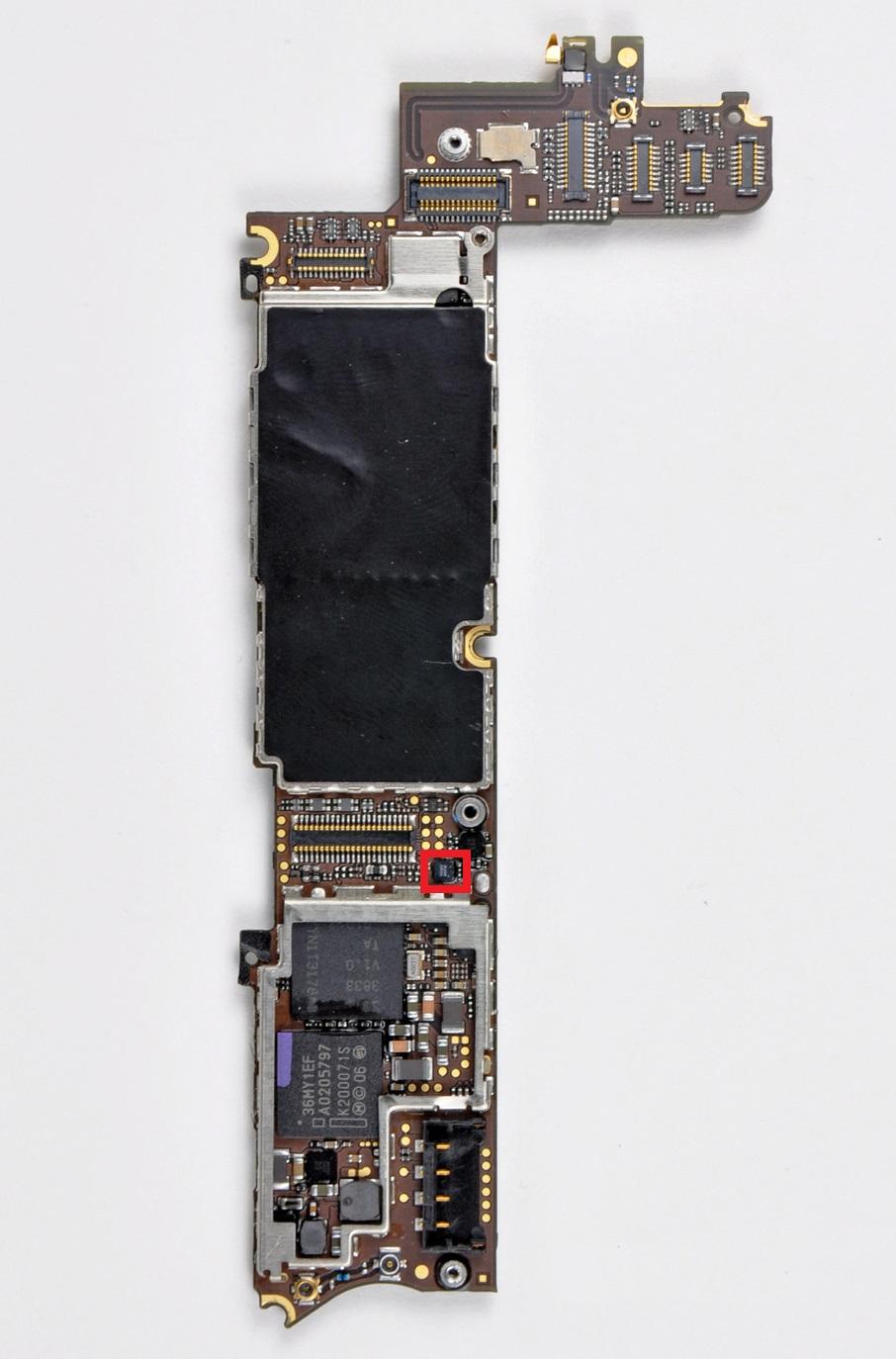 Iphone4bgacharge75202