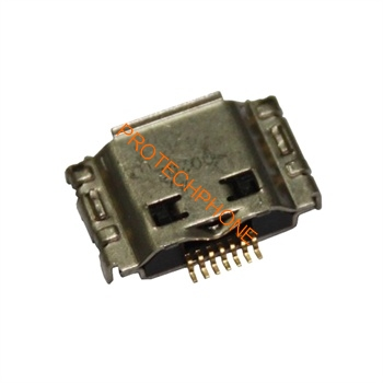 Samsung charging microusb connector i9000 galaxy s s7220 ultra b 26082013 1
